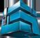 footer logo 58x54